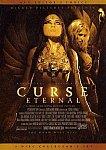 Curse Eternal featuring pornstar Jessica Drake