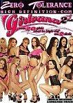 Girlvana 2 Part 2 featuring pornstar Sammie Rhodes