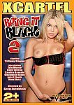 Bring It Black 2 featuring pornstar Savannah Stern