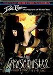 The Creasemaster featuring pornstar Tiffany Mynx