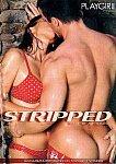 Stripped featuring pornstar Evan Stone