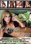 Forever Kirsten featuring pornstar Evan Stone