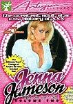 Jenna Jameson Before She Was A Star 2 featuring pornstar Jenna Jameson