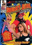 The Adventures Of Squirt Girl featuring pornstar Evan Stone