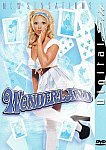 Wonderland featuring pornstar Shanna McCullough