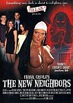 The New Neighbors featuring pornstar Steven St. Croix