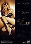 House Sitter featuring pornstar Jessica Drake
