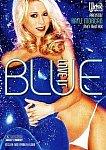 Love Is Blue featuring pornstar Evan Stone