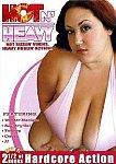 Hot N' Heavy from studio Sensational Video