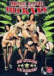 More Bang For The BuckXXX featuring pornstar Alexandra Silk
