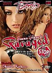 Jenna Haze Is Ravaged featuring pornstar Jenna Haze