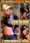 Riding Red Necks featuring pornstar Jessica Drake
