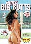 Kick Ass Chicks 34: Big White Butts featuring pornstar Kaylynn