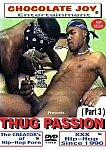 Thug Passion 3 from studio Chocolate Joy Entertainment