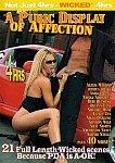 A Pubic Display Of Affection featuring pornstar Steven St. Croix