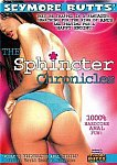 Seymore Butts' The Sphincter Chronicles featuring pornstar Kaylynn