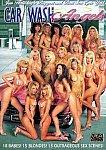 Car Wash Angels featuring pornstar Peter North