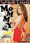 Mommy And Me featuring pornstar Nicole Sheridan