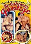 Bi-Curious George featuring pornstar Heaven Leigh