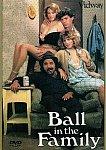 Ball In The Family featuring pornstar Shanna McCullough