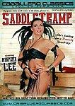 Saddle Tramp featuring pornstar Peter North