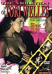 The Violation Of Tori Welles featuring pornstar Peter North