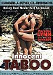 Innocent Taboo featuring pornstar Peter North