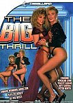 The Big Thrill featuring pornstar Peter North