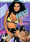Ravenous Ravens featuring pornstar Nikita Denise