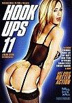 Hook-Ups 11 featuring pornstar Steven St. Croix