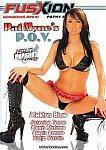 Pat Myne's P.O.V. featuring pornstar Alexis Amore