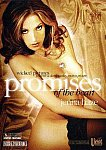 Promises Of The Heart featuring pornstar Jenna Haze