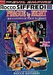 Prague By Night featuring pornstar Jon Dough