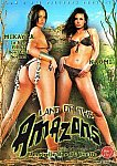 Land Of The Amazons featuring pornstar Evan Stone