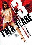 I'm A Tease 3 featuring pornstar Evan Stone