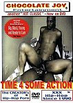 Time 4 Some Action from studio Chocolate Joy Entertainment