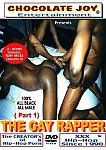 The Gay Rapper from studio Chocolate Joy Entertainment