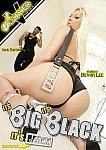 It's Big It's Black It's Jack featuring pornstar Savannah Stern