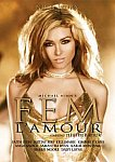 Fem L'amour featuring pornstar Samantha Ryan
