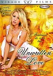 Unwritten Love featuring pornstar Evan Stone