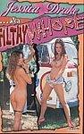 Jessica Drake ...aka Filthy Whore featuring pornstar Gwen Summers