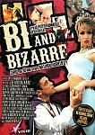Bi And Bizarre featuring pornstar Heaven Leigh