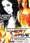 Heat Wave featuring pornstar Evan Stone
