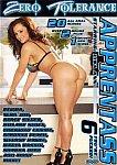 Apprentass 6 featuring pornstar Kaylynn