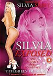 Silvia Exposed -Soft- featuring pornstar Silvia Saint