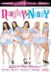 Naughty Nanny featuring pornstar Evan Stone