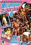 Lesbian Bukkake 6 featuring pornstar Ashley Blue