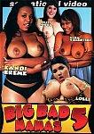Big Bad Mamas 5 from studio Sensational Video