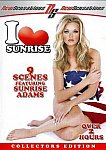 I Love Sunrise featuring pornstar Sunrise Adams