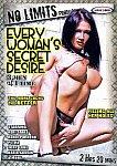 Every Woman's Secret Desire: 3 Men At 1Time featuring pornstar Jon Dough